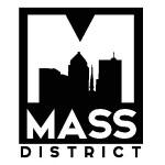 mass arts district