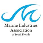 Marine Industry Association