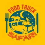 Food Truck Safari