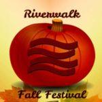 Riverwalk Fall Festival-crop