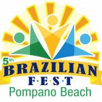 brazilian-festival-logo