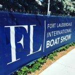 fort lauderdale-boat-show
