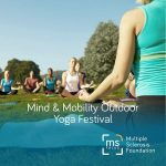 Mind and Mobility Yoga