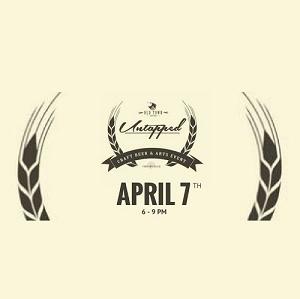 April Brews Day Food Trucks