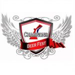 champions beer fest