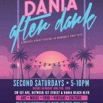 Dania After Dark