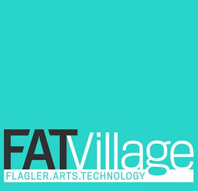 FAT Arts Village