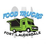 Food Trucks Fort Lauderdale