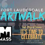 Mass Artwalk