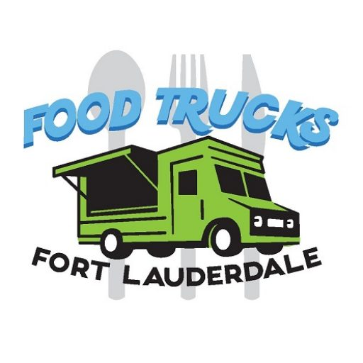 food trucks fort lauderdale