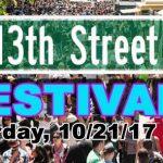 12th Street Fort Lauderdale