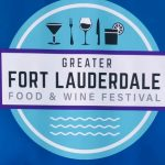 Greater Fort Lauderdale Food Wine Festival